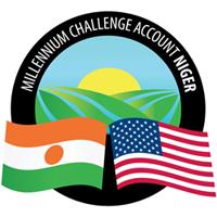 Millennium Challenge Account – Niger (MCA-Niger)