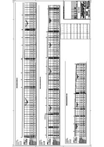 PL-100-301-PROFILS_CP_B-