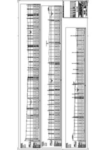 PL-200-101-PROFIL-J-
