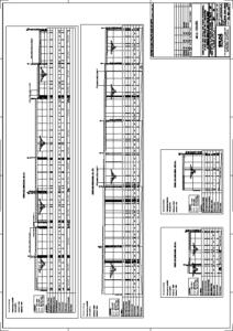 PL-100-104-CS_PA-S8-S9-S10-S11-