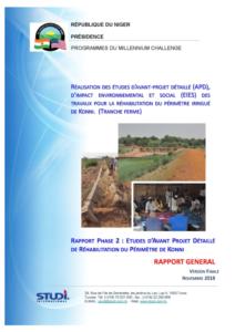 11-K-12331-1-Rapport-APD-final