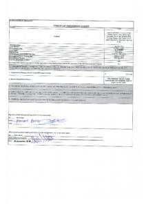 CDF DR Q11 janv. à mars 2019