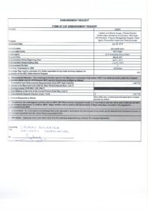 CDF DR Q4 avril à juin 2017